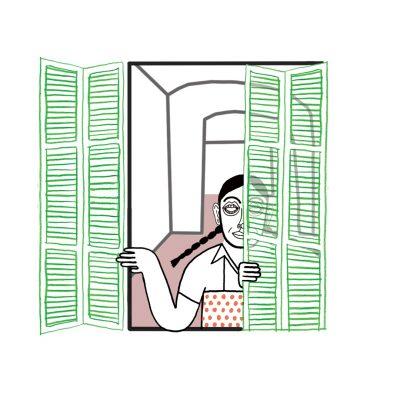 mironeta-finestra sense logo (1)
